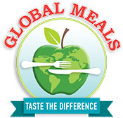 Global Meals